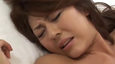 Yuna Momose - Asian Sex Video