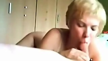 couple sex on webcam