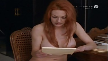 Deviant Obsession 2002_10