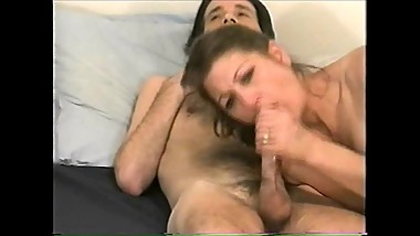 getting blowjobs feels so good from a good lady cock sucker