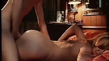 Awesome sex scene from the movie www.suzenkhan.com Mumbai Escorts