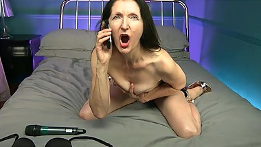 S66 - Patti 10th November 2016 - Over 4 hours!