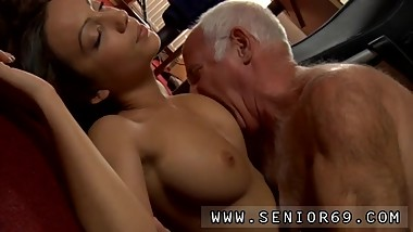 Old guy gets handjob tumblr At that moment Silvie comes in the apartment