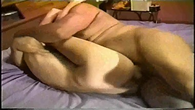 XY REAL AMATEURCUCKOLD INTERRACIAL CHEATING WIFE BBC (3).
