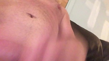 Unbelivable 7 times in a row a lots of cum