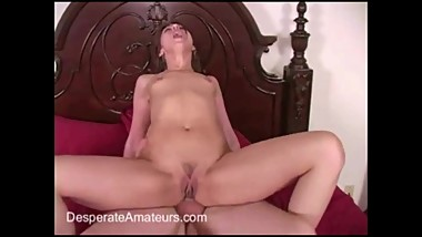 Raw casting desperate amateurs compilation hard sex money first time naught