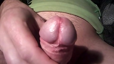 ME JERKING OFF! SKYPE ID: mm.dr2