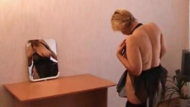 Russian mature 26 (Matureporn.com)