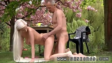 Mom and friend's daughter lesbian toys But light-haired cuties can be