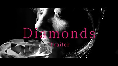 DIAMONDS TRAILER MK XXX