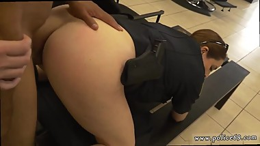 Bbc blond hotel gangbang and double trouble bbc and sienna west bbc and