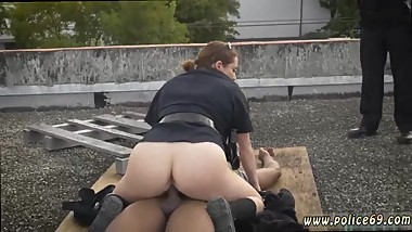 Teen 18 hard blonde and i like it black and milf friend's daughters