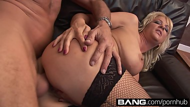 BANG.com: Big Ass Butt Mature Sluts Compilation