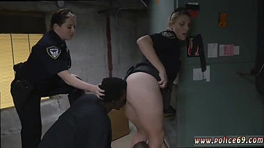 Police milf milfs and porn cop toon and free hairy naked fat cops movies