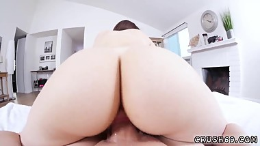 Czech milf hooker and friends daughter and call me daddy pov and stepmom