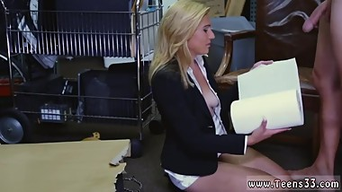 Hot milf squirt and big ass milf teacher xxx Hot Milf Banged At The