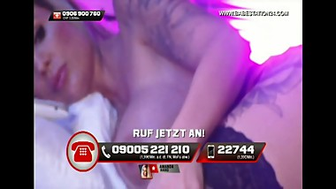 Babestation germany ksenia